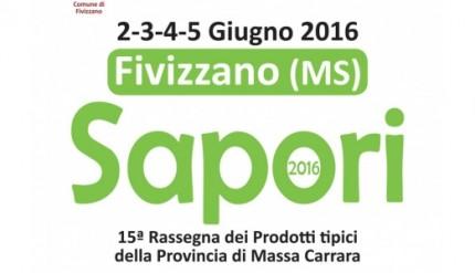 fivizzano-sapori-2016