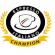 logo espresso ita champion 2