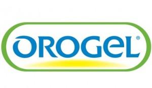 orogel-371x214-371x214