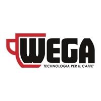 wega_logo_large_59