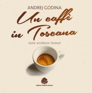 Copertina_Un caffè in Toscana