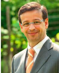 Giuseppe Cannito, Food & Beverage Manager e docente nei corsi organizzati da CAST Alimenti