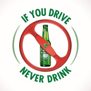 If You Drive Never Drink logo_Low Res