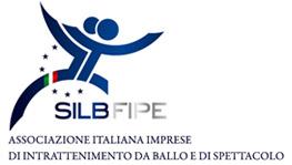 Logo_SILB-FIPE