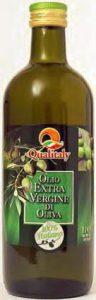 Olio Qualitaly