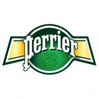 Perrier - Logo