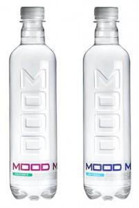 acqua-mood