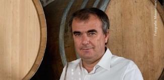 Carlo Pietrasanta, presidente di MTV