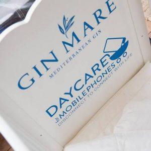 gin marew2