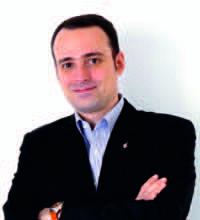 Carlo Odello
