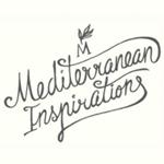 med_inspirations