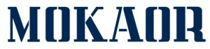 mokaor-shop-logo-1453429171