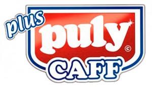 pulycaff-logo