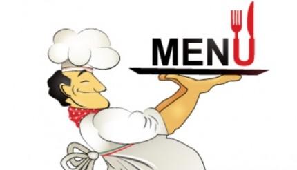 restaurant-menu-design-vector-material-chef-15718