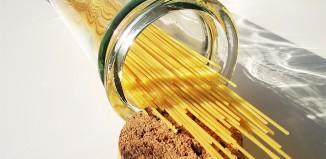 La pasta è il cibo preferito dai Millennials