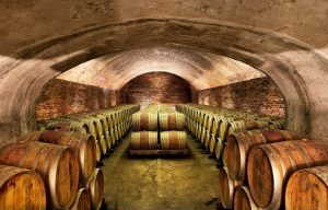 CantineANordOvest (7)