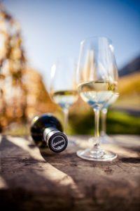 EOS-FlorianAndergassen-vini-Alto-Adige