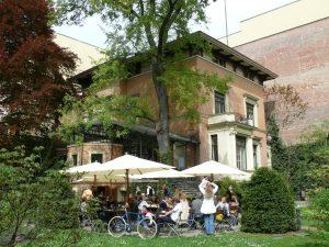 Literaturhaus1