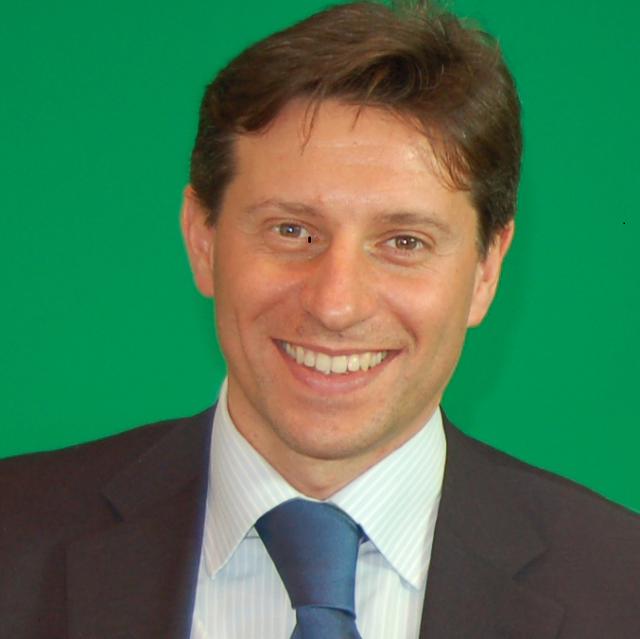 Luca_Cerati