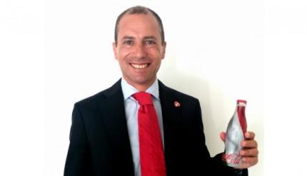 Marco Pesaresi - Direttore Commerciale Coca-Cola HBC Italia[3]