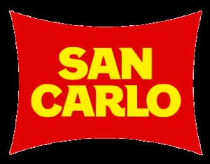 SanCarlo-Logo