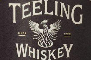 Teeling - Il simbolo della fenice