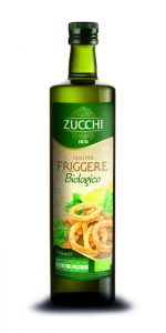 Zucchi_SemiBio_Friggere_750ml_bassa