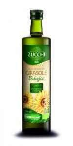 Zucchi_SemiBio_Girasole_750ml_bassa