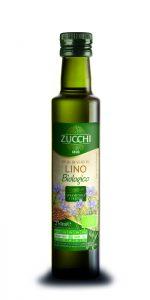Zucchi_SemiBio_Lino_250ml_bassa