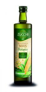 Zucchi_SemiBio_Mais_750ml_bassa