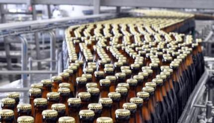 beerdeal121204