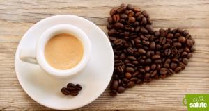 caffè - idratazione