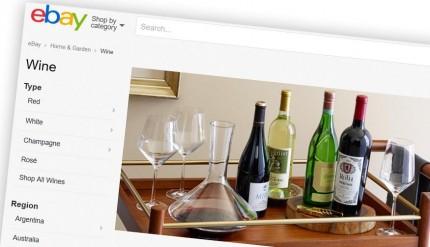 ebay-wine.png