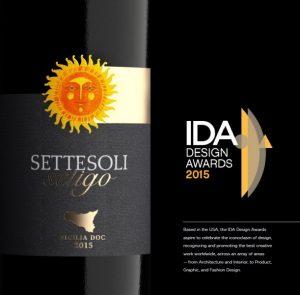 foto5_IDA Design Awards