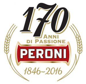 peroni-170-anni