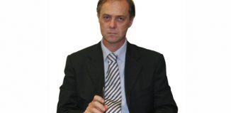Attilio Pecora