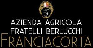 Berlucchi-logo-2013-_D-nero-web
