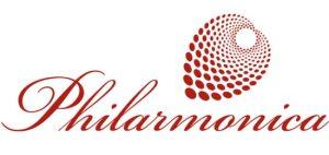 Logo_Philarmonica