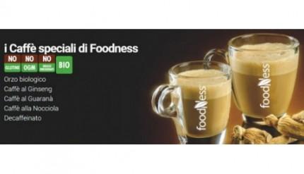 caffe_speciali_foodness