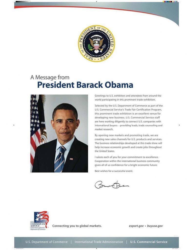 16_tfc-president-obama-letter-def