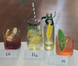 1_cl_sa-li-ta-cocktail