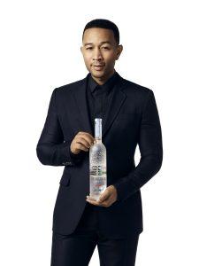 2-john-legend-with-bottle