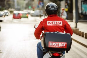 7_just-eat_delivery