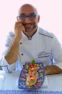 Antonino Esposito