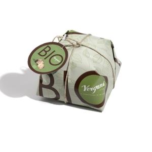 bio-pack-enrico-su%e2%80%a1-ummarino