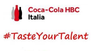 coca-cola-flyer_taste_your_talent