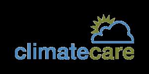 climatecare_logo_rgb