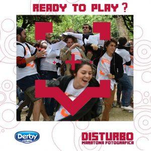 db-disturbo_2