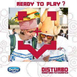 db-disturbo_6