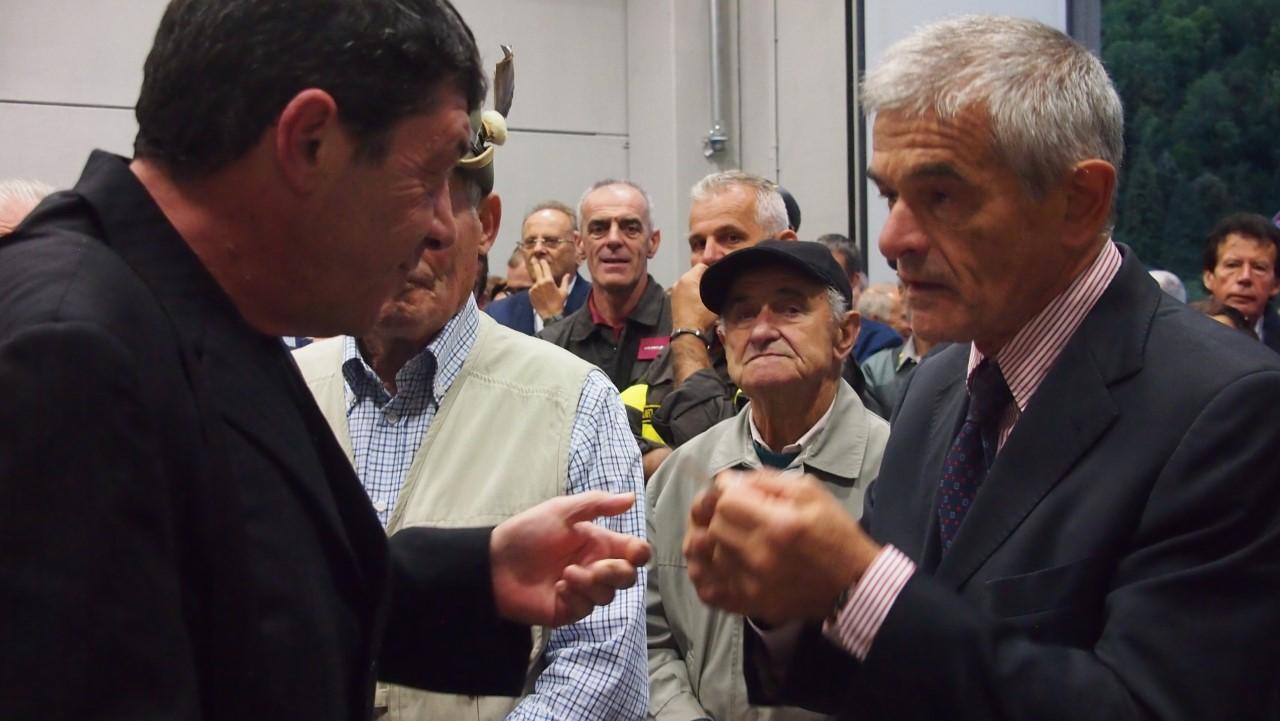 da-sinistra-il-maestro-pasticcere-nicola-fiasconaro-e-sergio-chiamparino